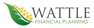 Wattle Financial Planning
